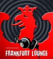 Frankfurt Lounge