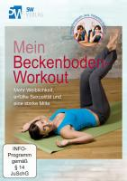 Mein Beckenboden-Workout