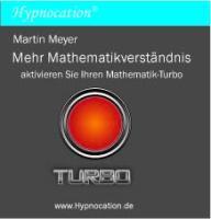 Mehr Mathematikverständnis