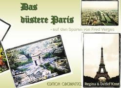 Das düstere Paris