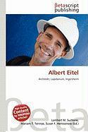 Albert Eitel