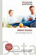 Albert Enzian