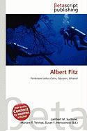 Albert Fitz