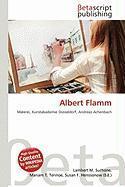 Albert Flamm