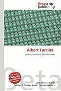 Albert Forcinal