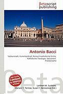 Antonio Bacci