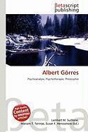 Albert Gorres
