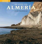 Die Küste Von Almería