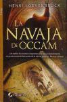 La Navaja De Occam (b)