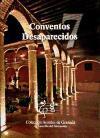 Conventos desaparecidos