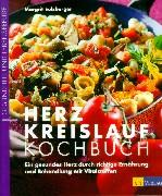 Herz- Kreislauf- Kochbuch