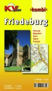 Friedeburg