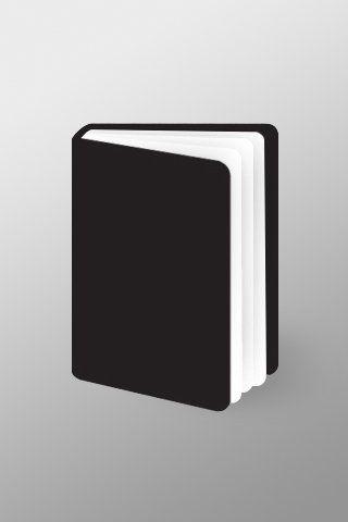 Sunset Park Paul Auster Author
