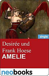 Amelie (neobooks Singles)