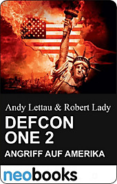 Defcon One 2