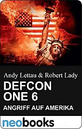 Defcon One 6