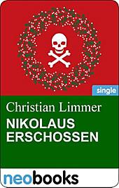 Nikolaus erschossen