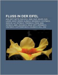 Fluss In Der Eifel - B Cher Gruppe (Editor)