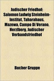 J Discher Friedhof: J Discher Friedhof in Belgien, J Discher Friedhof in Bulgarien, J Discher Friedhof in Deutschland - Bucher Gruppe (Editor)
