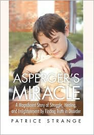 Asperger's Miracle