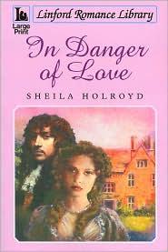 In Danger of Love