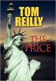 The Price - Reilly Tom Reilly