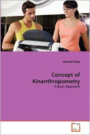 Concept Of Kinanthropometry