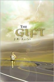 The Gift - James Kesler