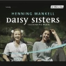 Daisy Sisters - Hörbuch zum Download