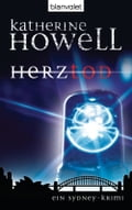 Herztod - Fred Kinzel, Katherine Howell