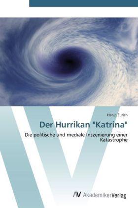 Der Hurrikan