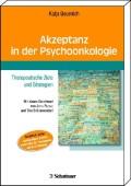 Katja Geuenich: Akzeptanz in der Psychoonkologie