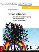 Noahs Kinder
