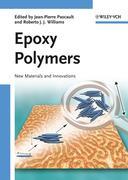 Epoxy Polymers