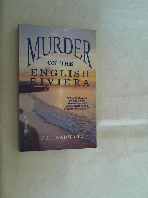 Murder on the English Riviera,