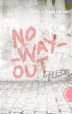 no_way_out