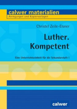 Luther. Kompetent