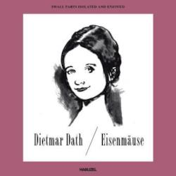 Eisenmäuse (small parts isolated and enjoyed)